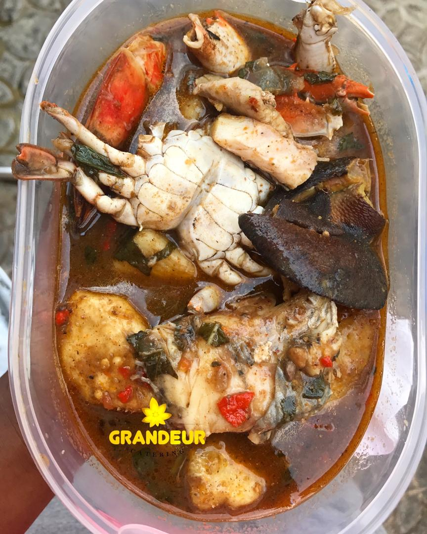 seafood-pepper-soup-01