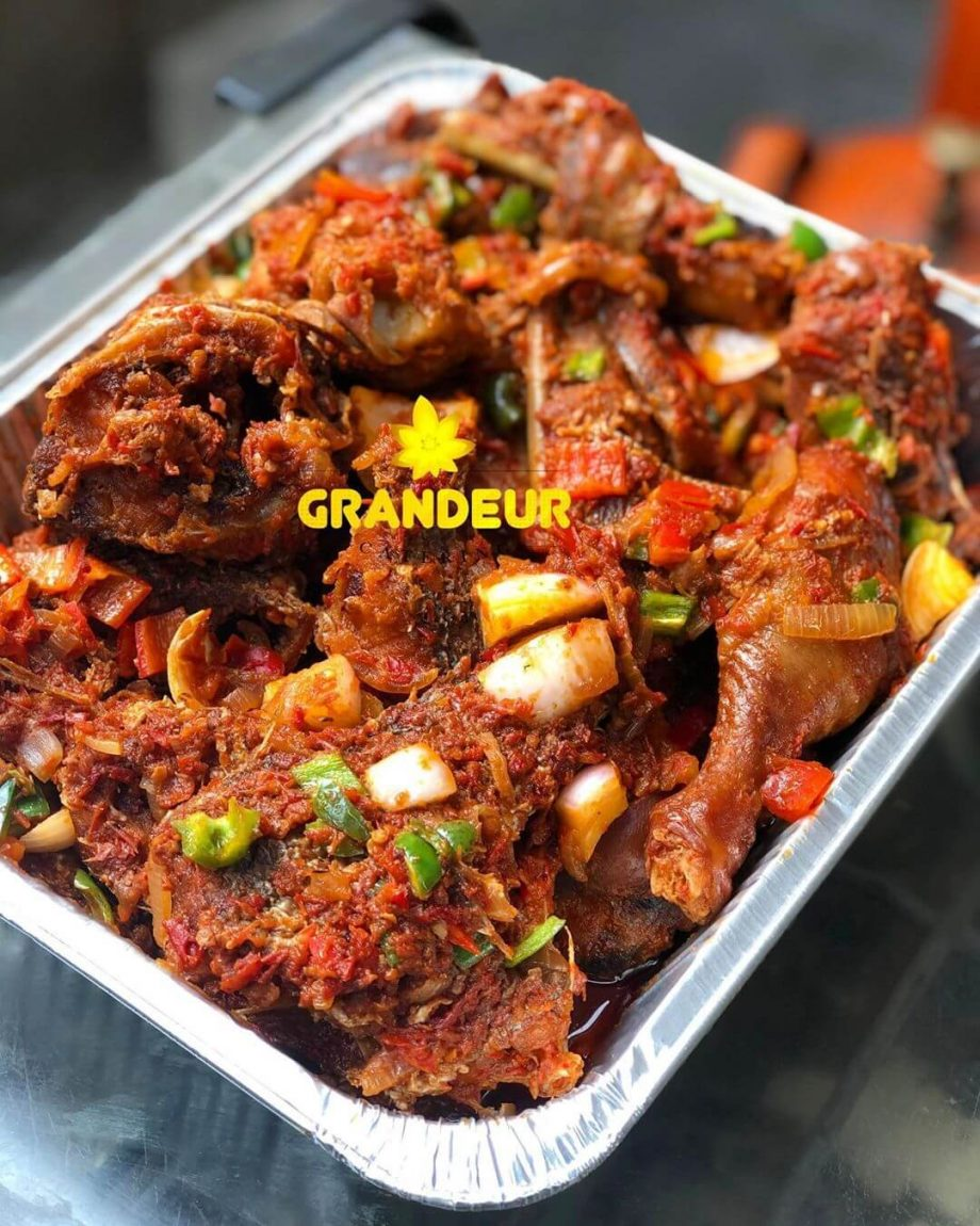 peppered-chicken