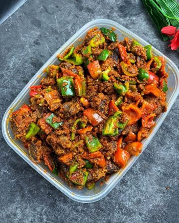 peppered-beef