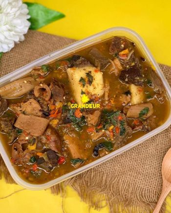 assorted-meats-peppersoup